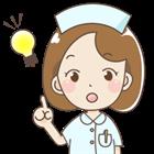 M_nurse03_c