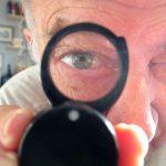 爪水虫を自宅で治療する為の豆知識!水虫菌の弱点を知り効果的に治す!