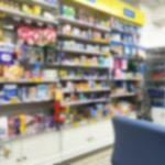 現場の薬剤師がおすすめする「水虫・爪水虫の市販薬」