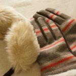 爪水虫の治療「症状が落ち着いた寒い時期にこそ治療をすると効果的」